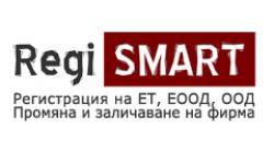 Регистрация на ЕООД и консултация с юрист 03_1489946901