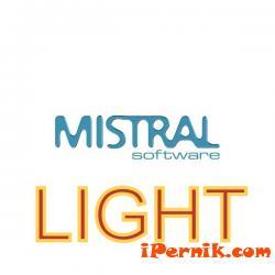 Mistral Light