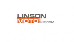 Moto Ekip - Linson