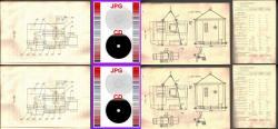 цпу струг ст 161 - техническа документация на диск 07_1562952559
