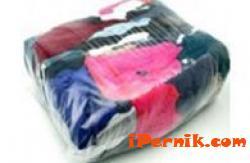 Доставка на памучни парцали -10 кг-15 лв 09_1473396239