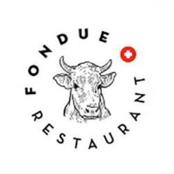 Алпийски ресторант Фондю в Банско 01_1546507249