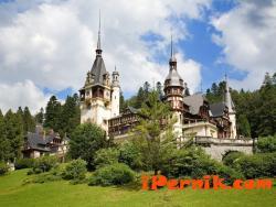 екскурзия Румъния - Букурещ, Синая Бран Брашов  04_1428142636