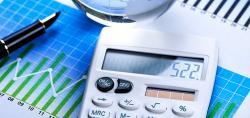 Счетоводни услуги за ЕТ от счетоводна фирма 02_1487945296