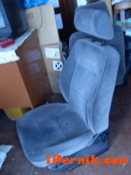 Продавам салон за Peugeot 306 01_1389255085