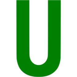 Ubetrade - експертни ревюта на букмейкъри 01_1546531887