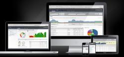 Вертикални ERP решения за всеки сектор 04_1491057015