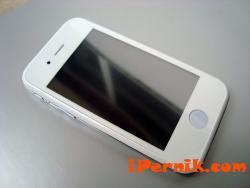 Айфон 5 до 32GB