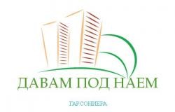 ДАВАМ ПОД НАЕМ ГАРСОНИЕРА - ТОП ЦЕНТЪР (ПЛОЩАДА) 10_1507303398