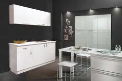 Кухни от ХОП мебели 06_1496404248