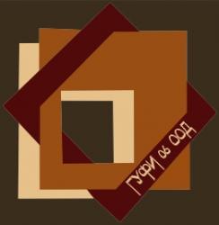 Продавам БИЗНЕС - работещ Кафе-Бар 09_1537508139