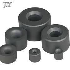 Изправящи дюзи за арматурни машини 12_1575301105