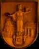 Плакет света София