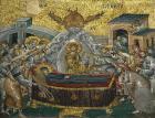 Перник снимка: за хората и събитията - Голяма Богородица
