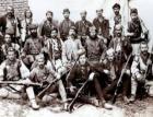 111 години от Илинденско-Преображенското въстание 08_1407012436
