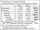 Перник е на трето място сред обезлюдяващите градове в България 08_1409224948