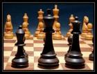 Перничанин се класира на първо място във фестивал по шахмат 09_1409560740