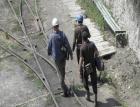 Миньорите ще се борят за работните си места 09_1409577694