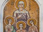 Днес се почитат София, Вяра, Надежда и Любов 09_1410943522