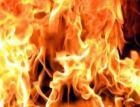 """Пожар избухна в кв. """"Тева"""" 10_1412239323"""