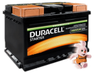 Акумулатори DURACELL - качество и надеждност! 11_1447077752